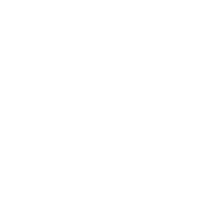 Discovery Surrey